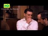 Кошмары на кухне с Гордоном Рамзи 1 сезон 11 серия