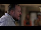 Теория Лжи (Обмани Меня)/Lie to Me (3 сезон, 2 серия) [Дубляж] (HD)