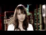 2009 | Игра лжецов 2 сезон | Liar Game 2 - 04|09 Озвучка:Kansai Studio